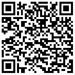 全班成绩,一对一私密发放?微信新功能!#教师妙计插图(1)