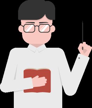 学生国庆假期怎么安排?名师班主任8日学习计划,值得老师们参考!插图(18)