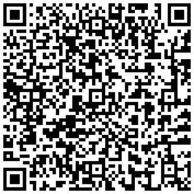重磅干货!班主任必备的5款开学神器:轻松收班费+收集家长信息(附下载地址)插图(4)