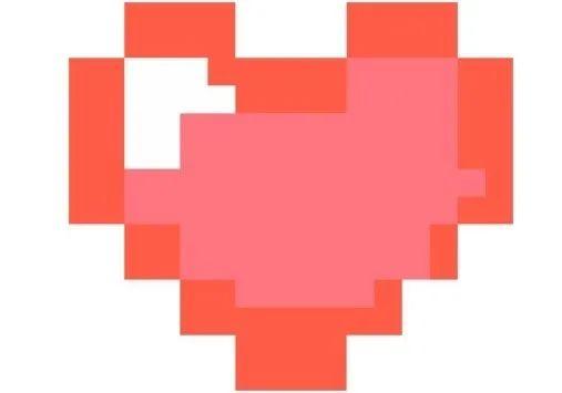 教师课件PPT颜值不够?一键导入惊艳素材、简单做出漂亮图表!教师互助插图(1)